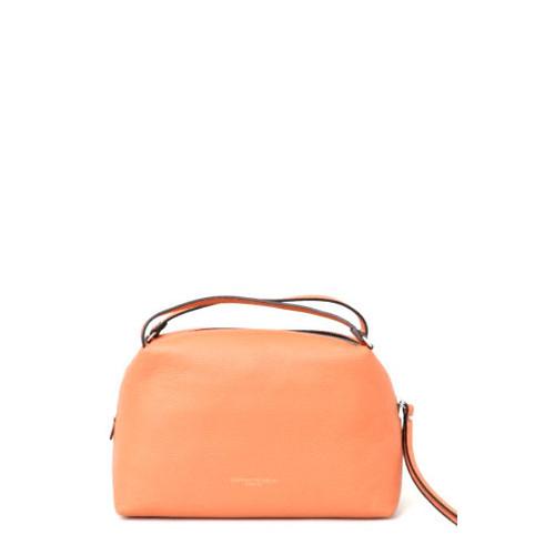 Женская сумка Gianni Chiarini 6135/19 PE OLX