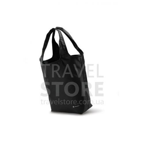 Складная сумка Delsey 946020