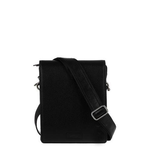 Мужская сумка Karya 0366
