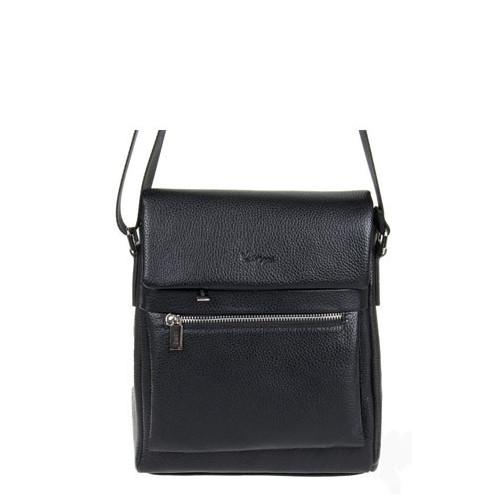 Мужская сумка Karya 0537