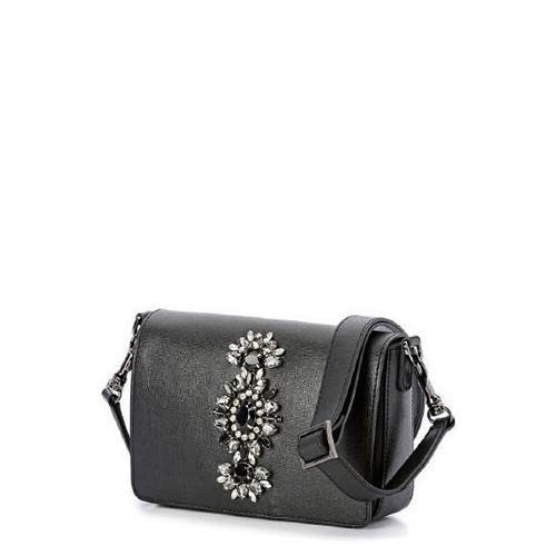 Женская сумка Gianni Chiarini 6315/18 AI IND