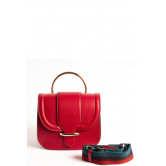 Женская сумка Gianni Chiarini 6589