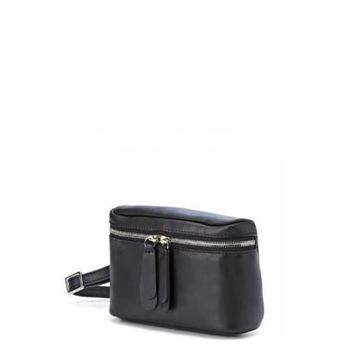 Женская сумка Gianni Chiarini 6585 PIU