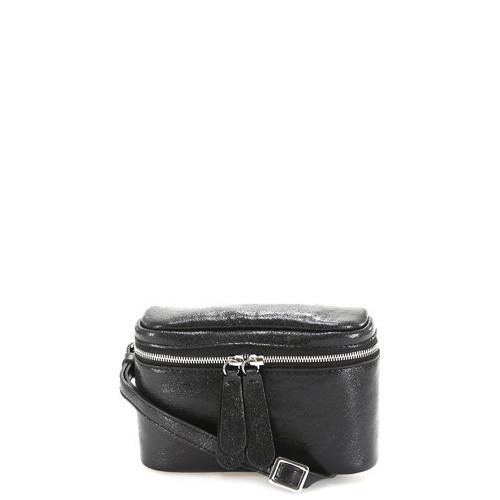 Женская сумка Gianni Chiarini 6585 CKD