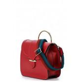 Женская сумка Gianni Chiarini 6590