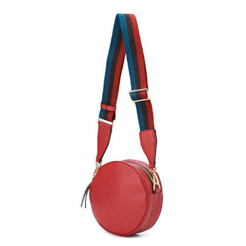 Женская сумка Gianni Chiarini 6635