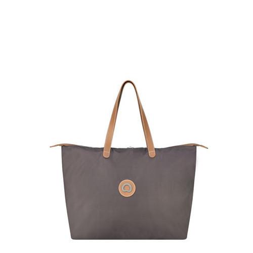 Дорожная сумка Delsey 1774402