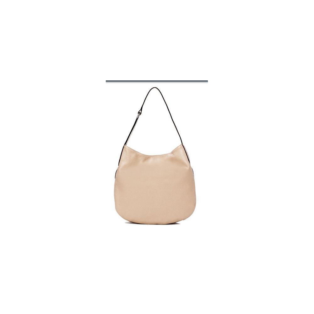 Женская сумка Gianni Chiarini 6495