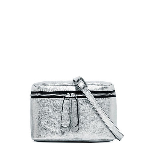 Женская сумка Gianni Chiarini 6585/19PE LMW