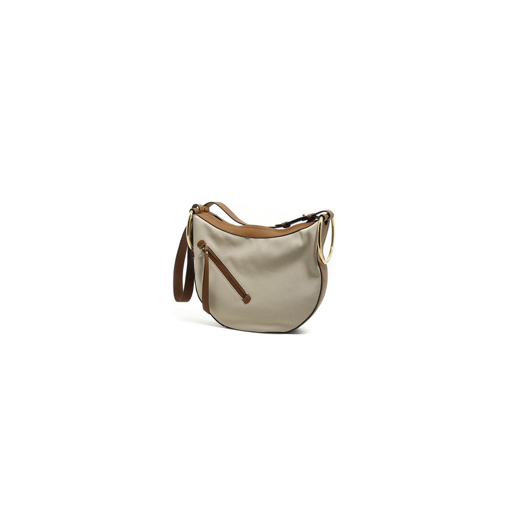 Женская сумка Gianni Ghiarini 6875