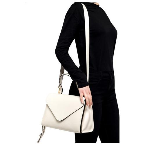 Женская сумка Gianni Ghiarini 6786 LTS