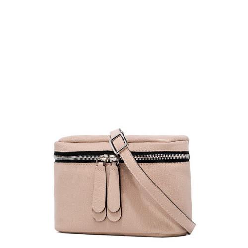 Женская сумка Gianni Chiarini 6585/19PE OLX