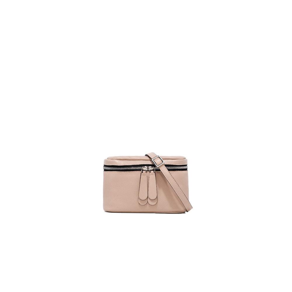 22272d5af7ff ... Женская сумка Gianni Chiarini 6585/19PE OLX ...