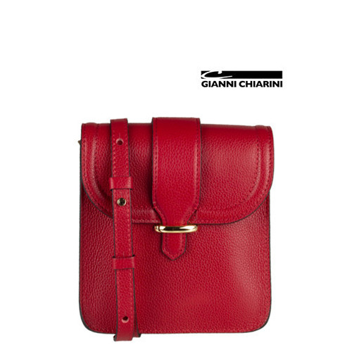 Женская сумка Gianni Chiarini 7080 OLX