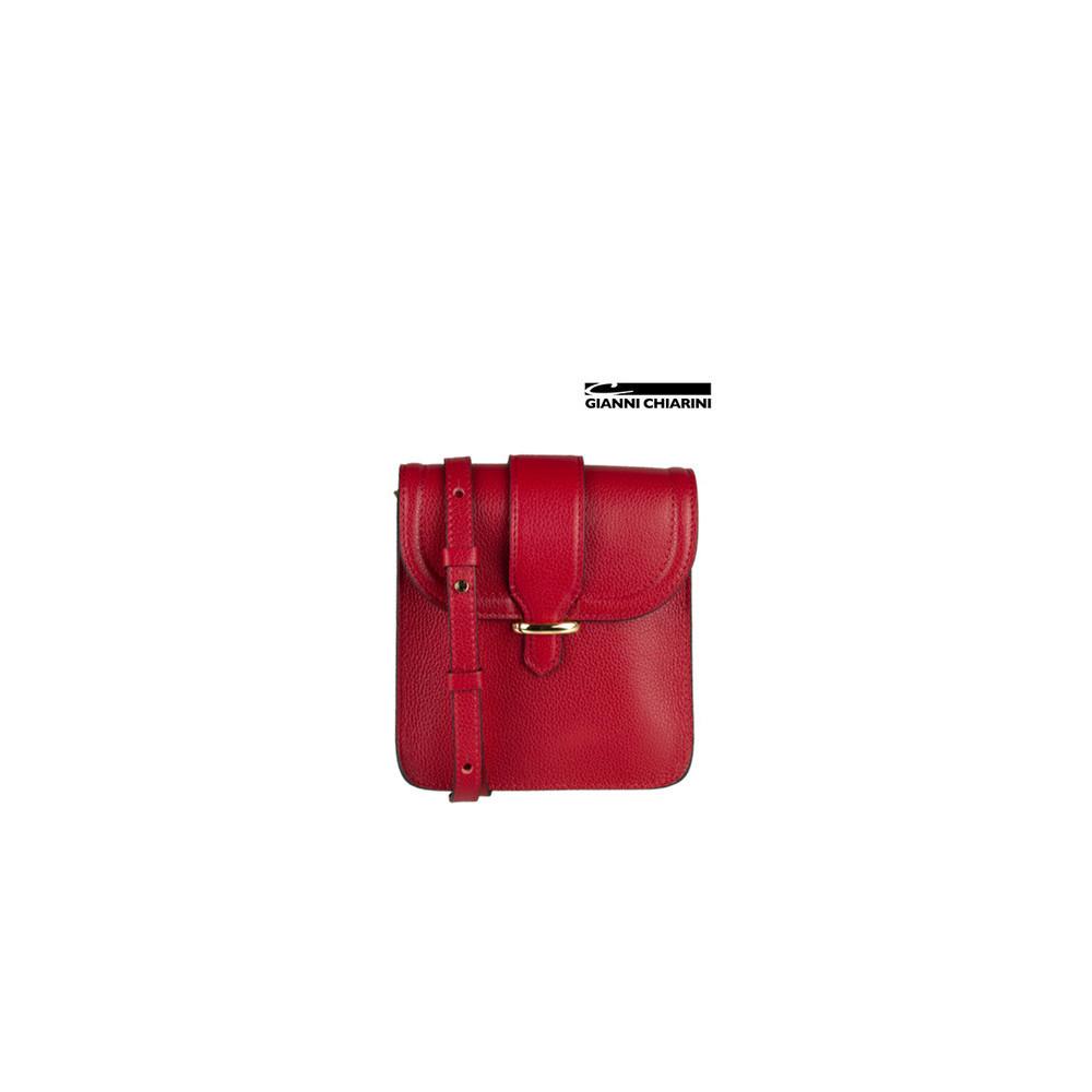 63426236a3e4 Новое Женская сумка Gianni Chiarini 7080 OLX
