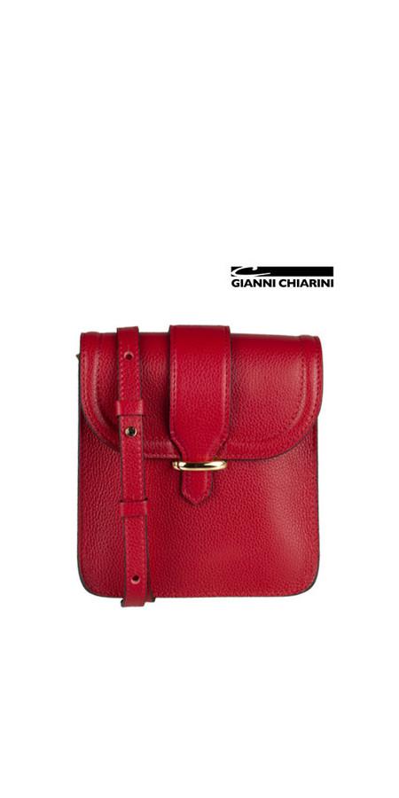 80e24e40da85 Женская сумка Gianni Chiarini 7080 OLX
