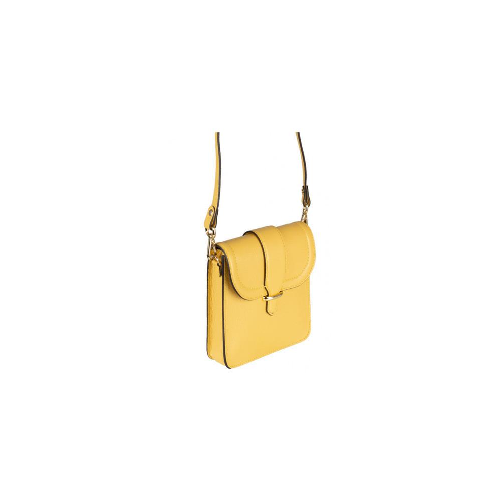 7e8a2af5df90 ... Женская сумка Gianni Chiarini 7080 OLX ...