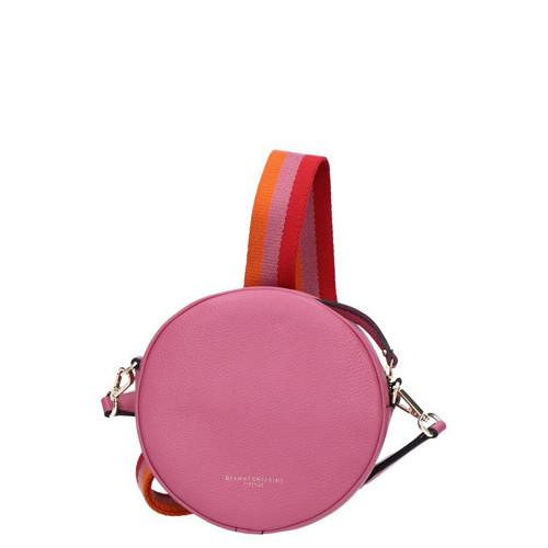 Женская сумка Gianni Chiarini 6635/19 PE OLX