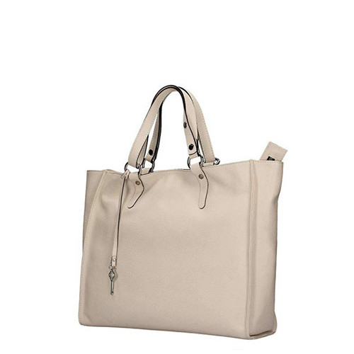 ca9967f54bb0 Женская сумка Gianni Chiarini 6676/19PE OLX Новое