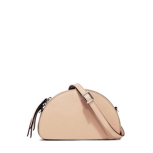 305bda87f391 Женская сумка Gianni Chiarini 7030 OLX ...
