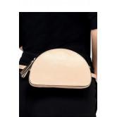 Женская сумка Gianni Chiarini 7030 OLX