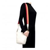 Женская сумка Gianni Chiarini 6995 OLX