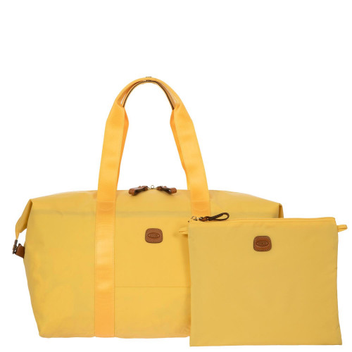 Дорожная сумка Bric's BXG 40203.173