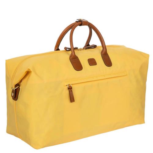 Дорожная сумка Bric's BXL 40202.173