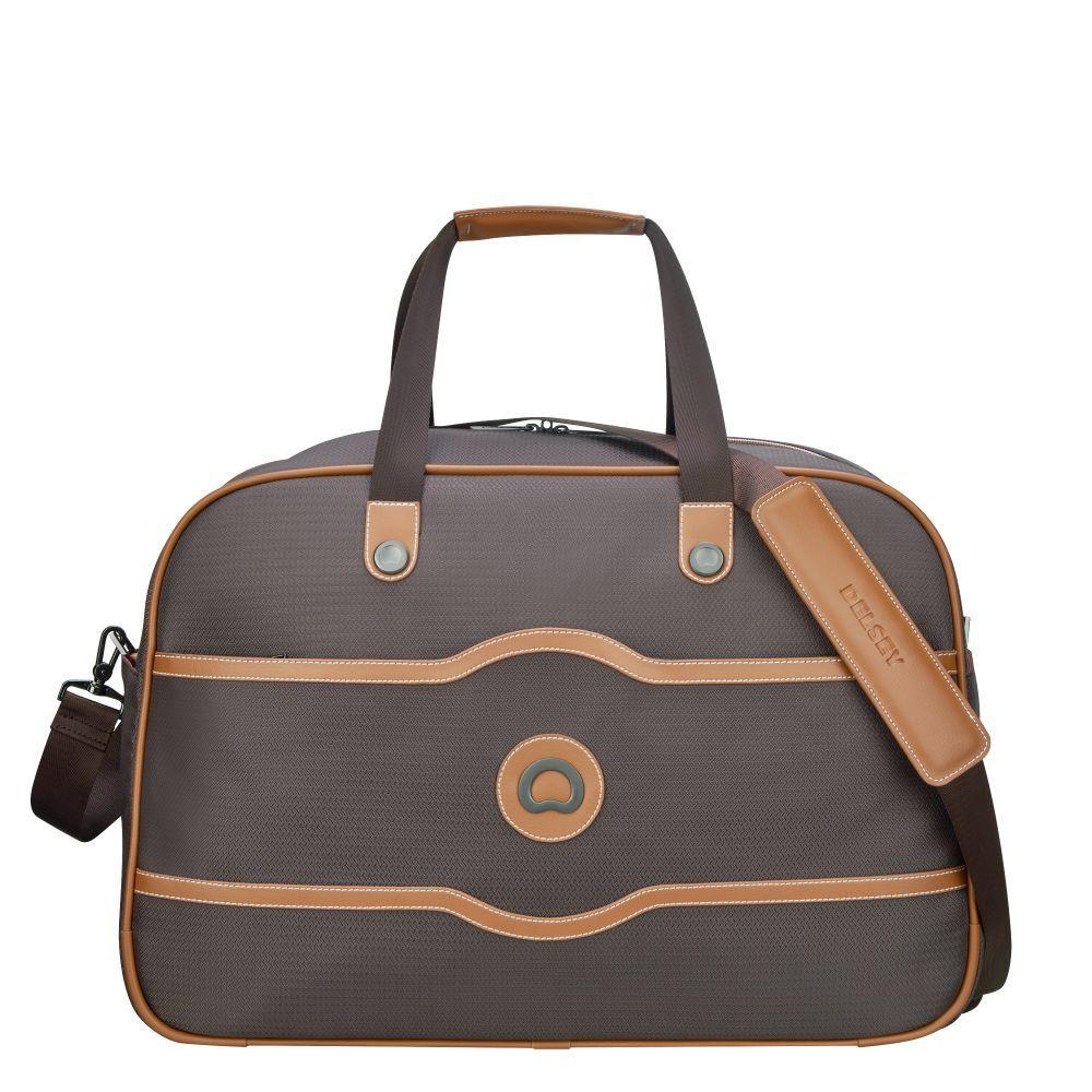 Дорожная сумка Delsey 1774410