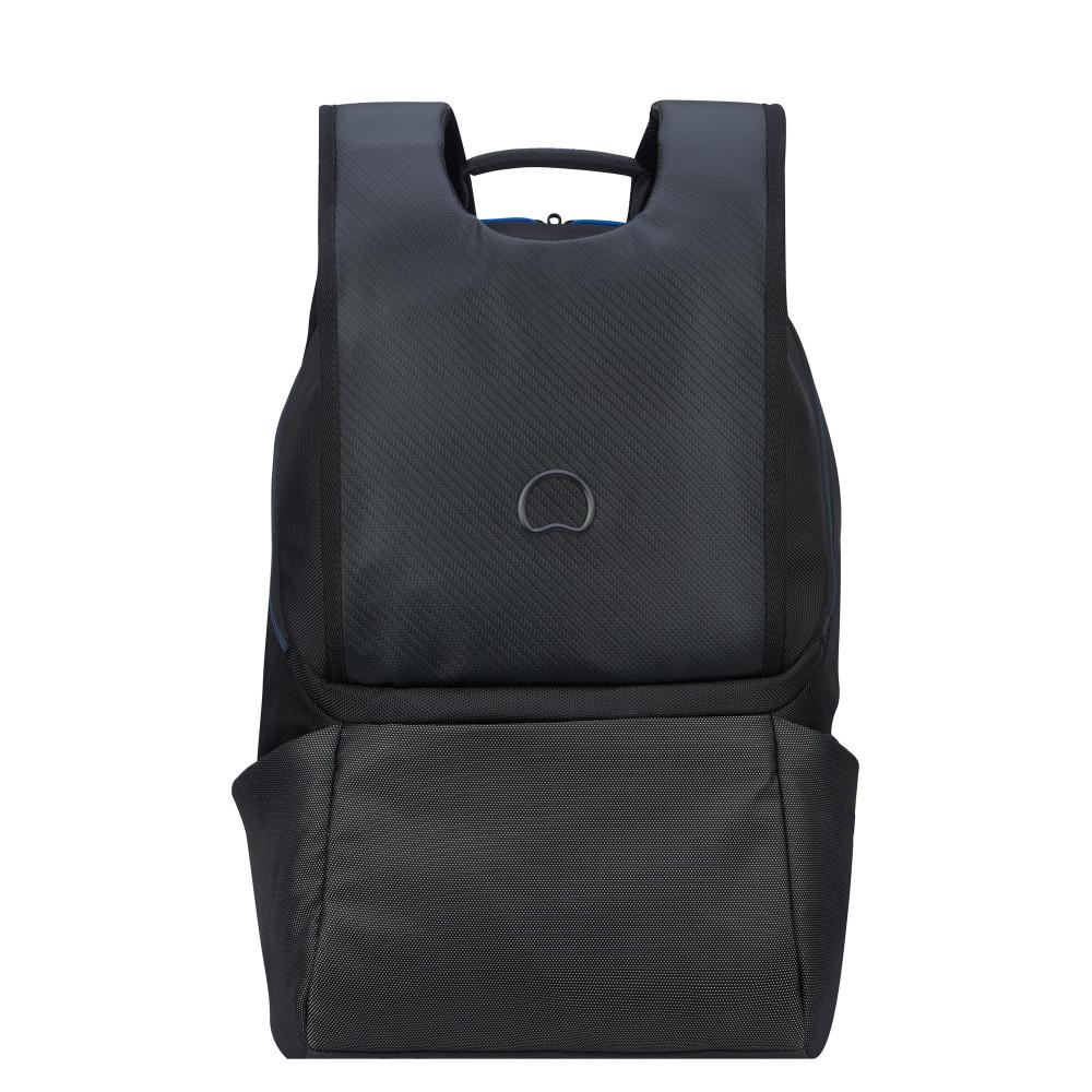 e1fb8c7aa267 Городские рюкзаки купить недорого мужской городской рюкзак в ...
