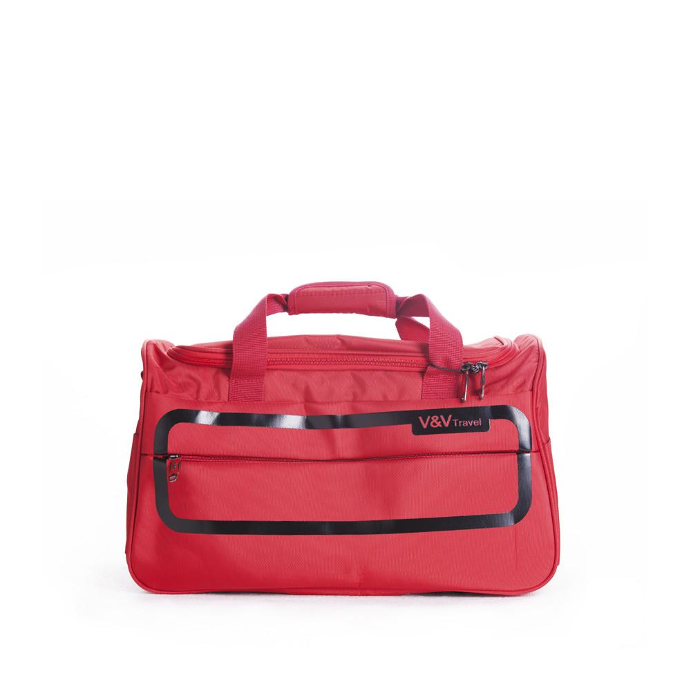 Дорожная сумка V&V Travel CT-810-50 Bag