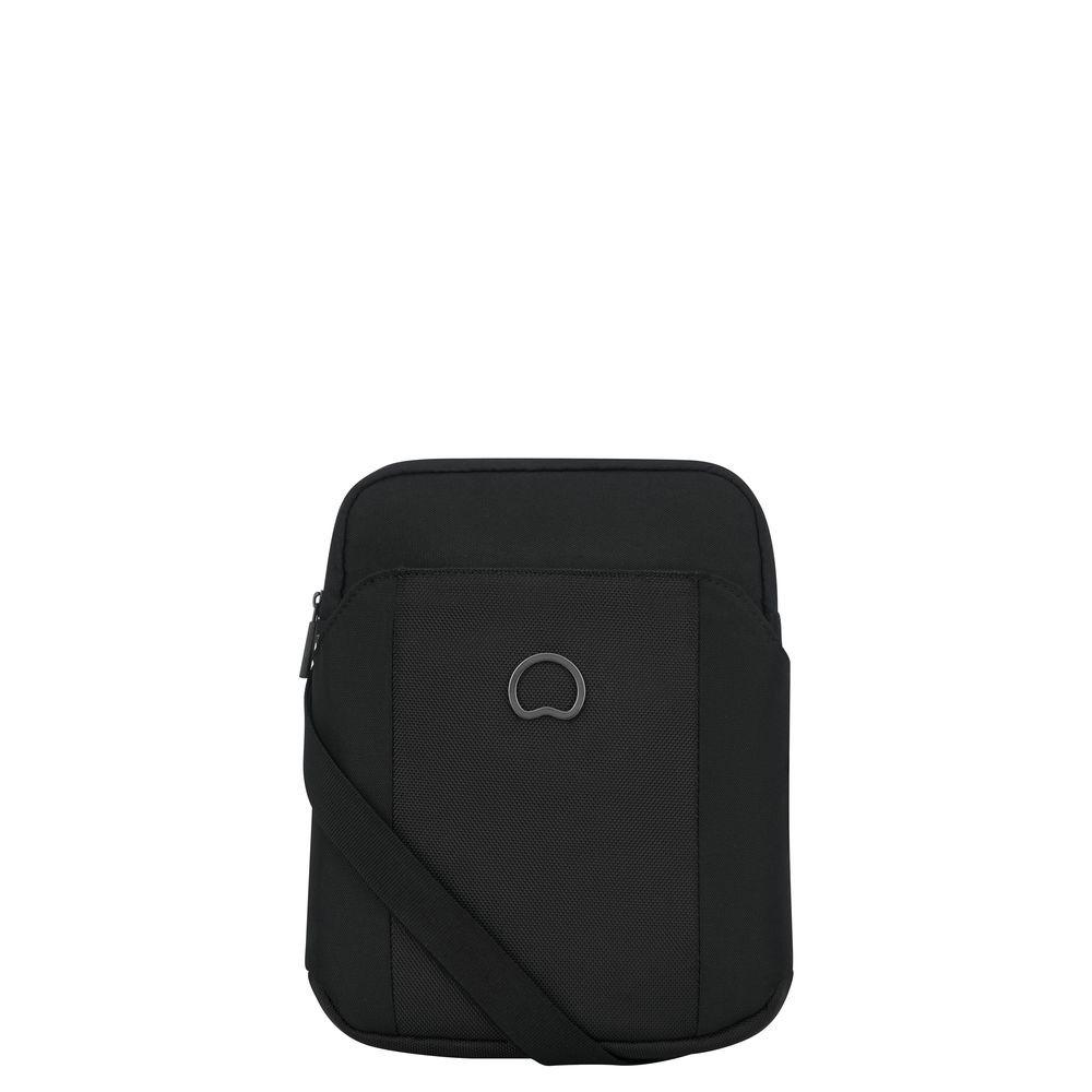 Мужская мини-сумка Delsey 3354109