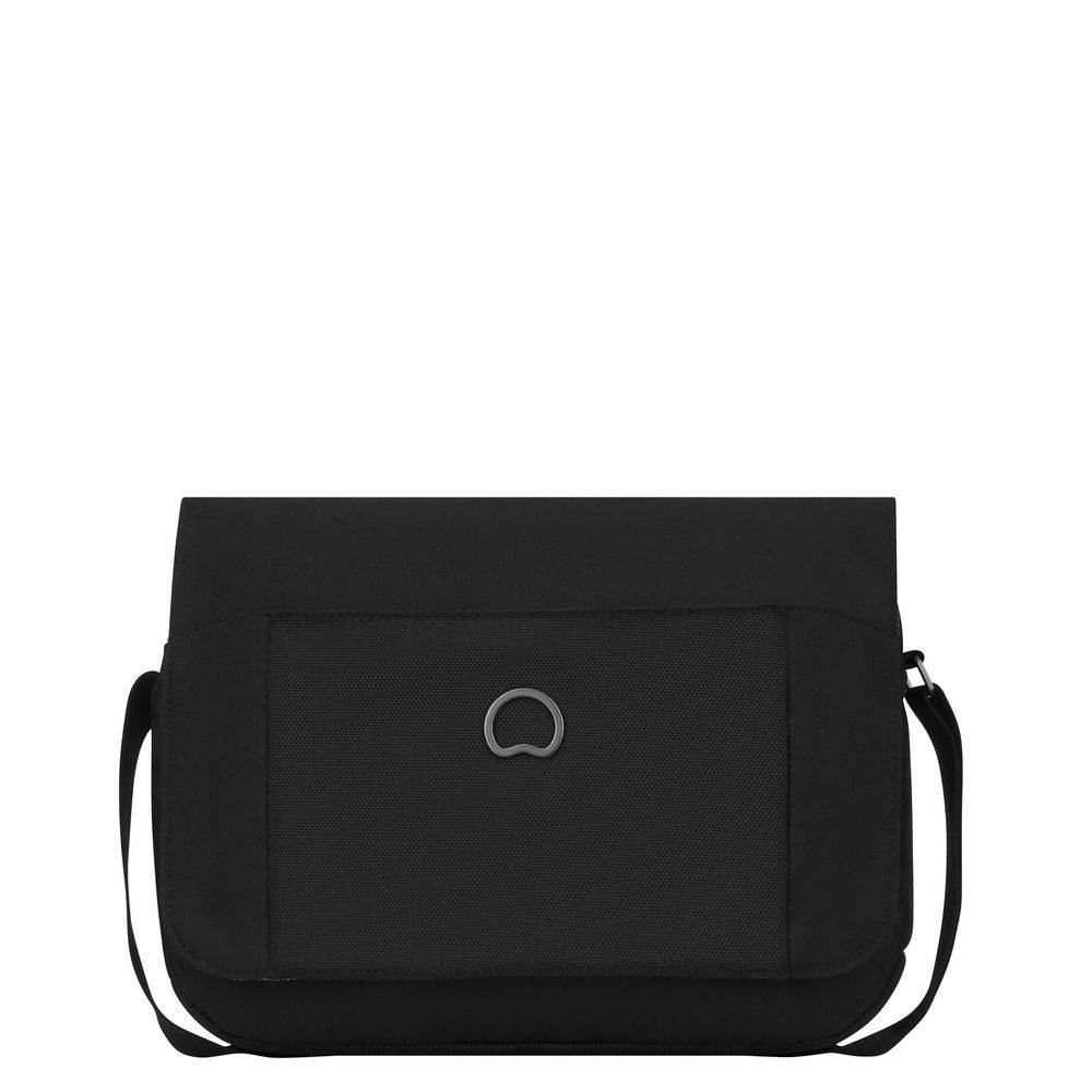 Сумка для ноутбука Delsey 3354145
