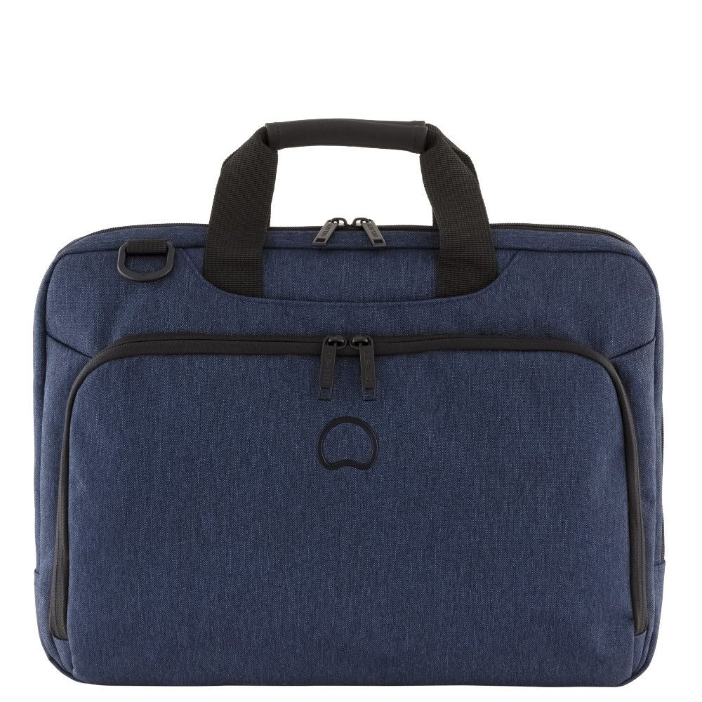Сумка-портфель для ноутбука Delsey 3942160