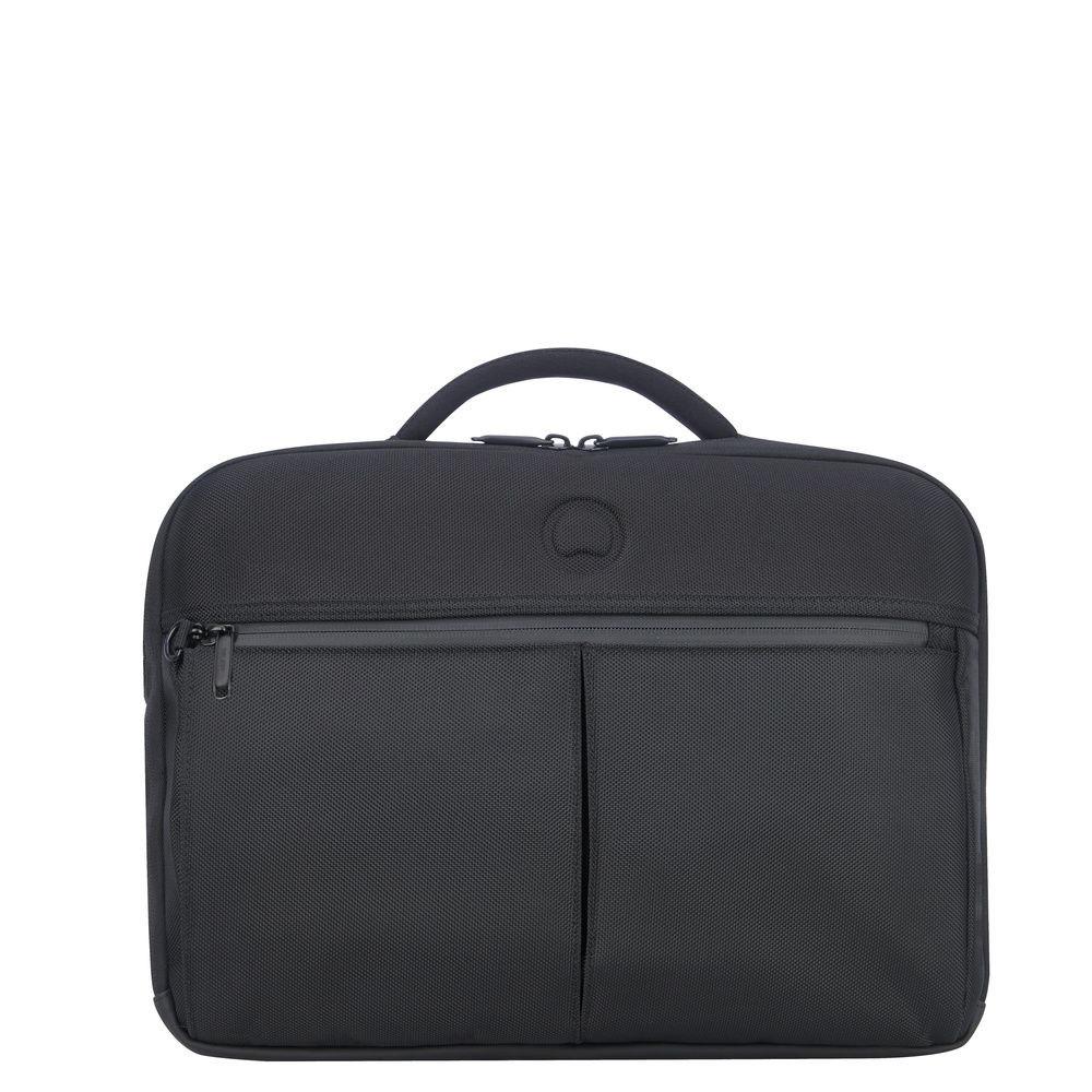 Портфель для ноутбука Delsey 2193160