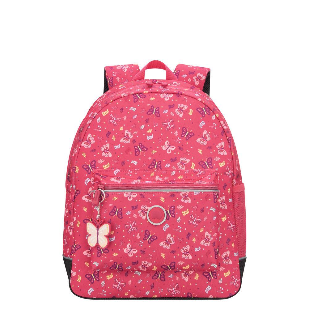 Школьный рюкзак Delsey 3393622