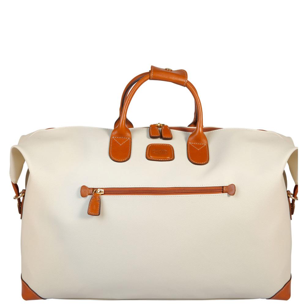 Дорожная сумка Bric's BBJ 20202