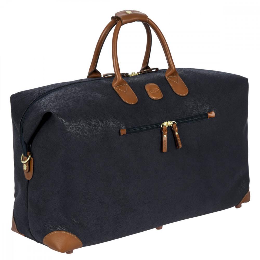 Дорожная сумка Bric's BID 20202.606