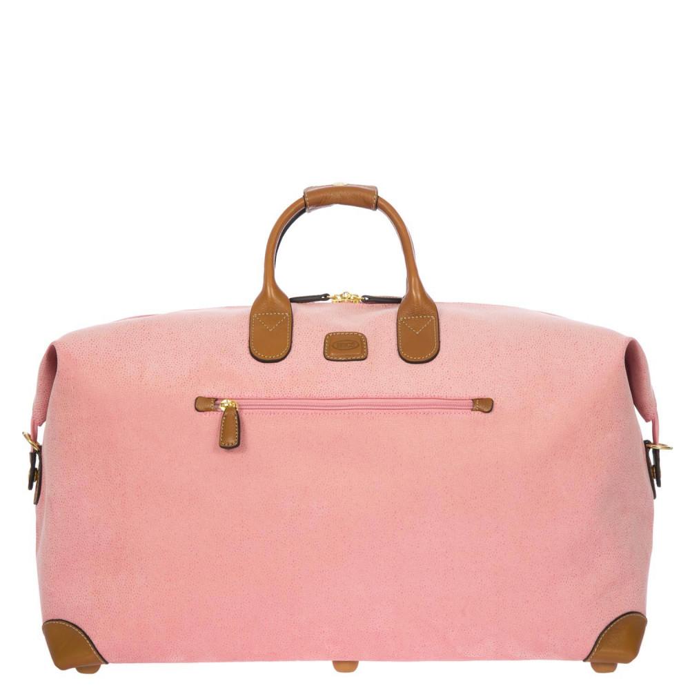 Дорожная сумка Bric's BLF 30202.251
