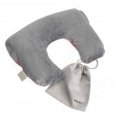 Подушка под шею Delsey 3940260
