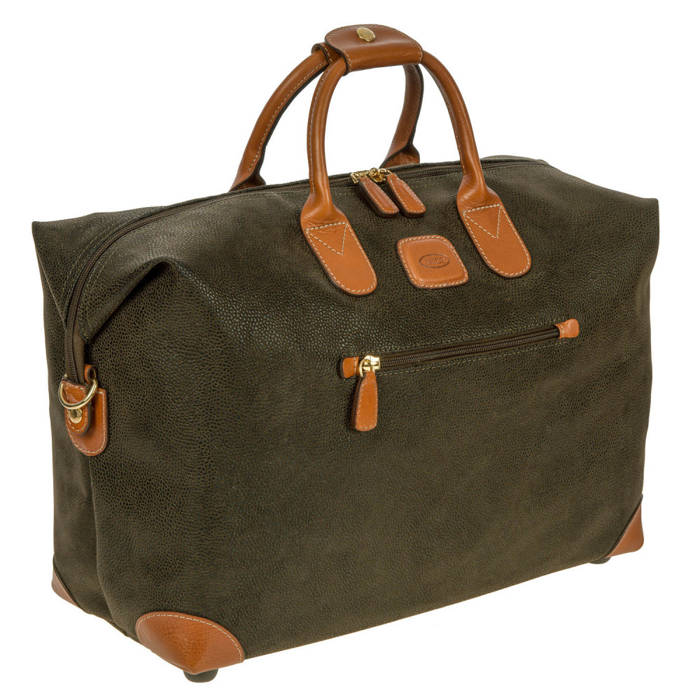 Дорожная сумка Bric's BLF 20203