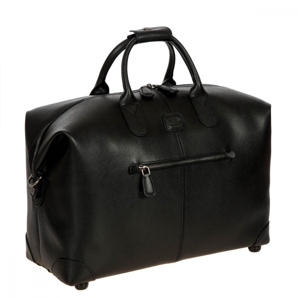 Дорожная сумка Bric's BRH 20203.001