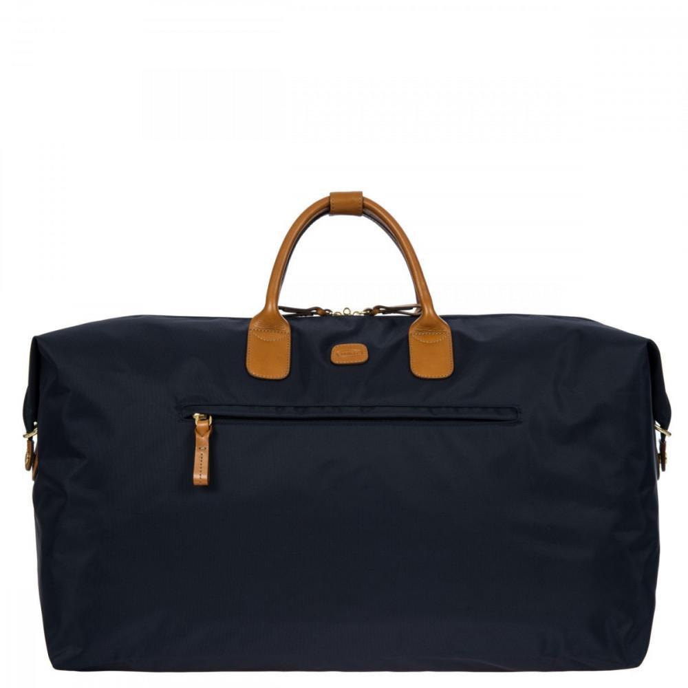 Дорожная сумка Bric's BXL 40202.
