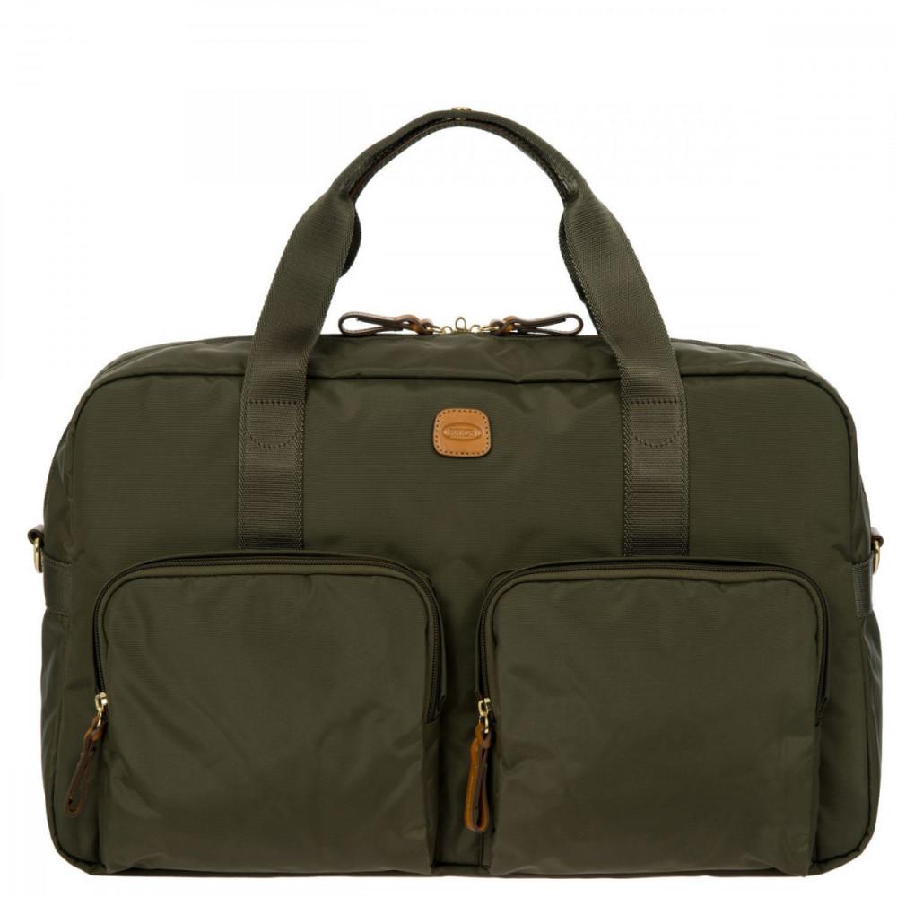 Дорожная сумка Bric's BXL 42192
