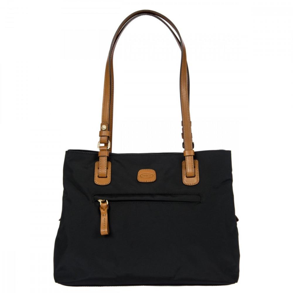 Женская сумка Bric's BXG 45282
