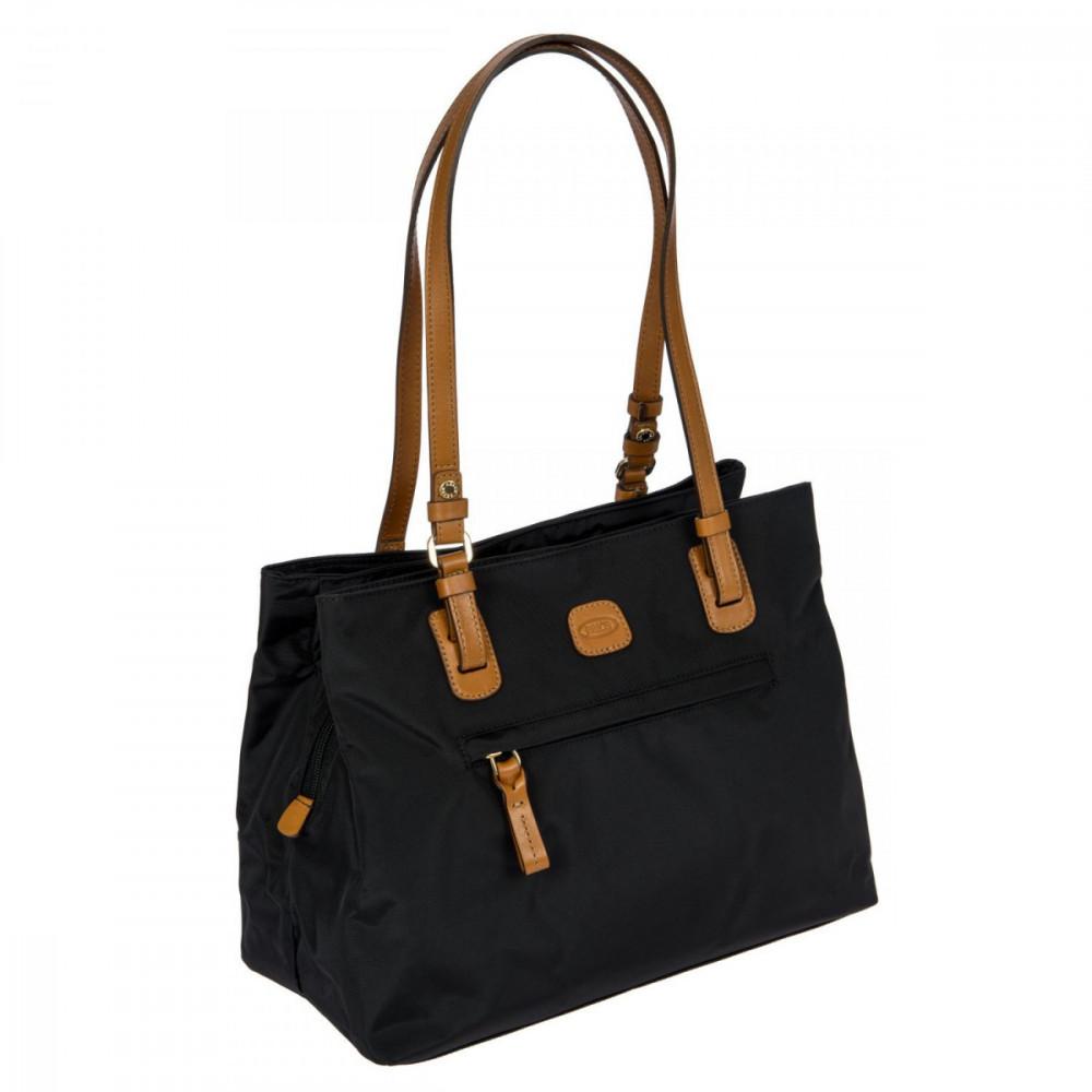 d641aa654034 Женская сумка Bric's BXG45282 · Женская сумка Bric's BXG45282 ...