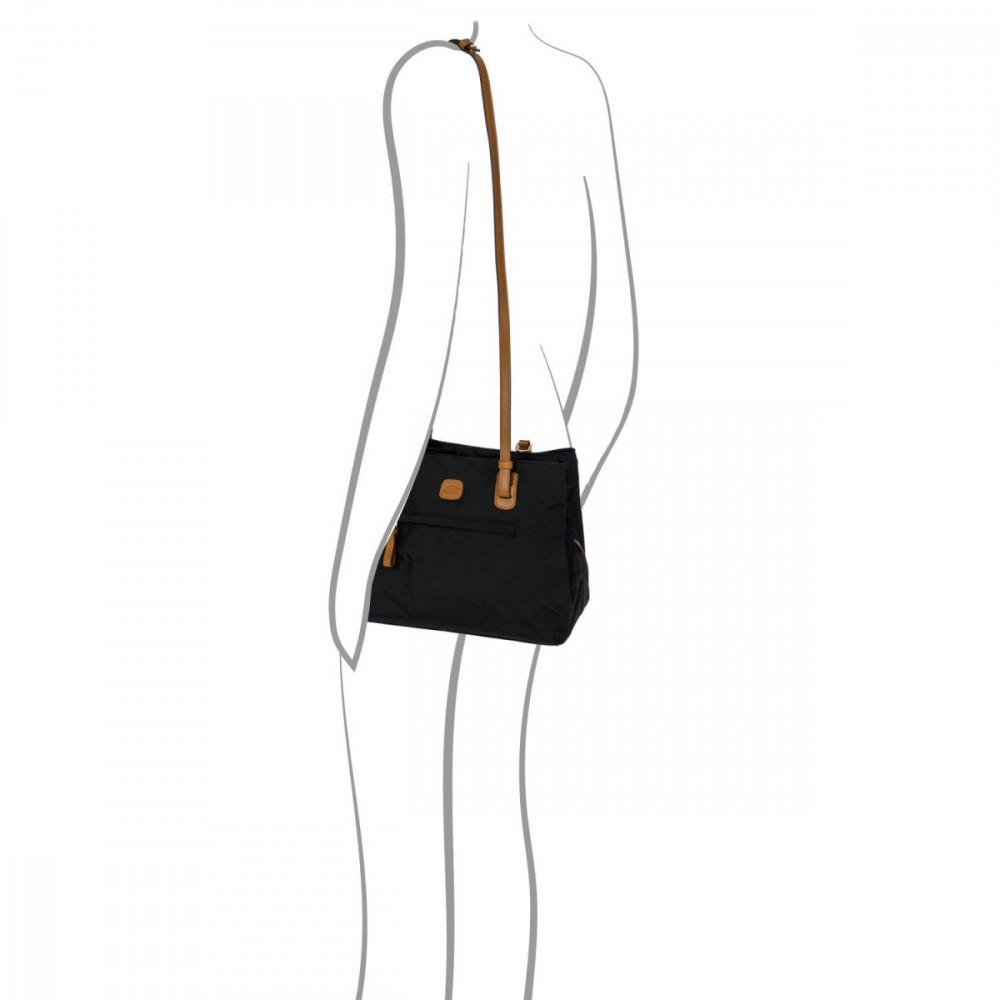 48eebd81aa3b ... Женская сумка Bric's BXG45282 ...