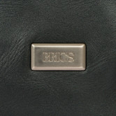 Мужская кожаная сумка Bric's 107708