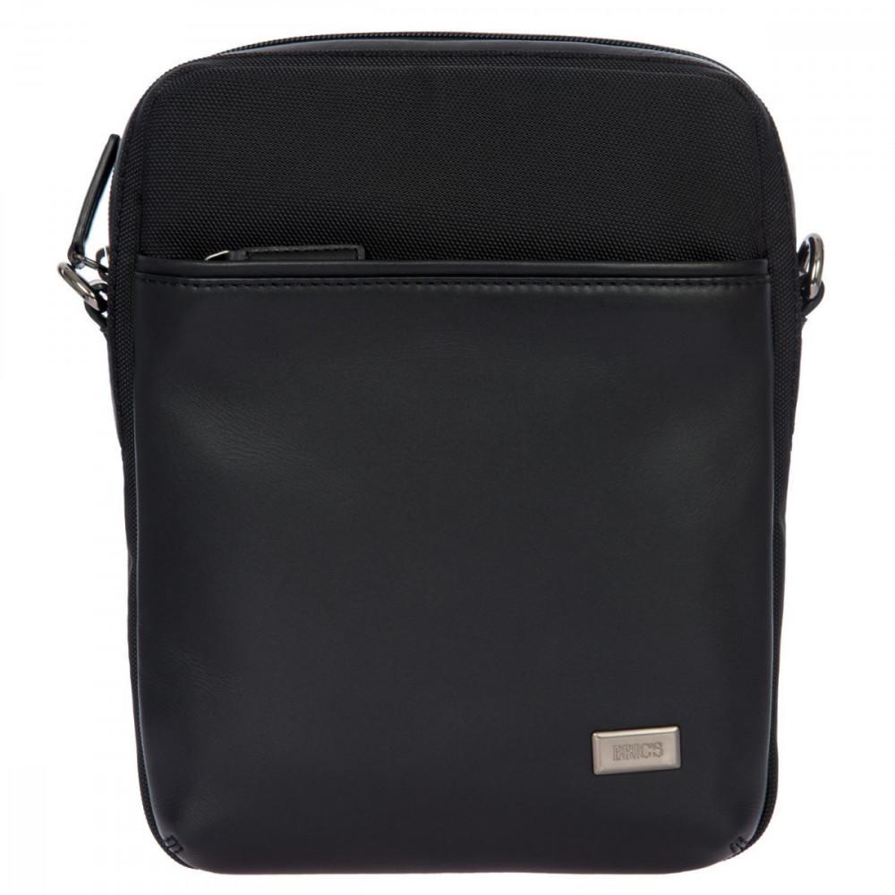 Мужская кожаная сумка Bric's 207708.909