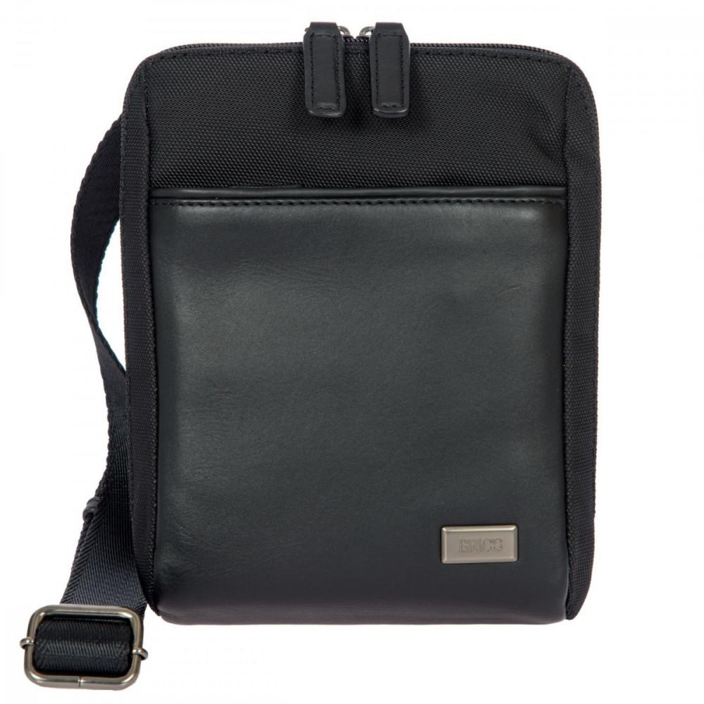 Мужская кожаная сумка Bric's BR 207710